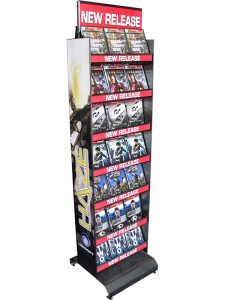 EB-Games-New-Release-Display